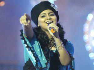 7 singers who are rocking the punjabi music scene
