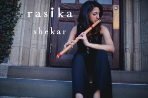 With an Air of Mystique: Flautists J.A. Jayanth and Rasika Shekar On Delving Into The World of Bamboo and The Scope of Flute Playing