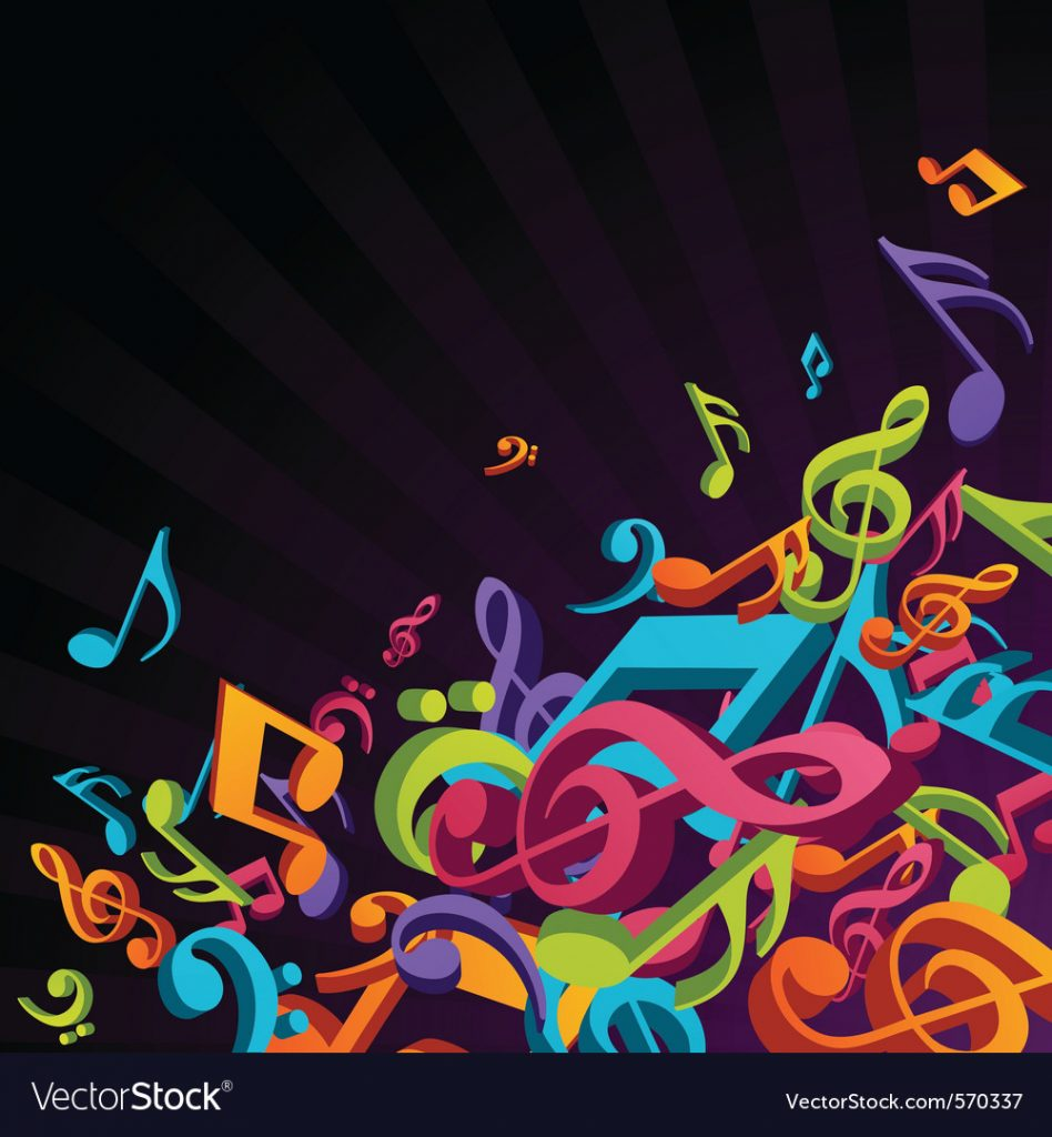 Styles and Types of Music in India- Part 1