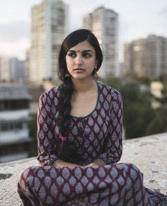Quirks & Queries: Aditi Ramesh
