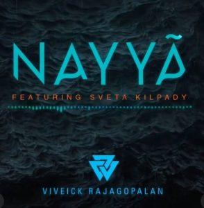Indie Review: Nayya by Viveick Rajagopalan