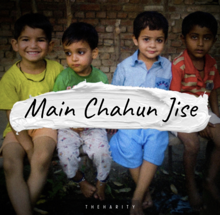 Main Chahun Jise is a Poignant Tale of Selfless, Undying Love