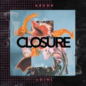 Indie Review: Closure by Kreon and Lojal