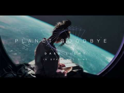 Indie Review: Planet Goodbye by Dark Light