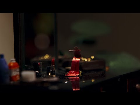 Gauley Bhai- Simrayo- Score Indie Reviews