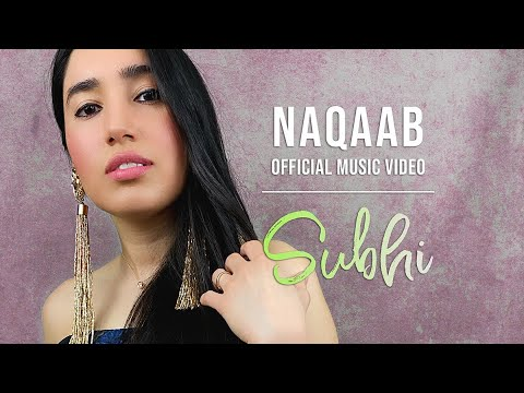 Indie Review: Naqaab by Subhi