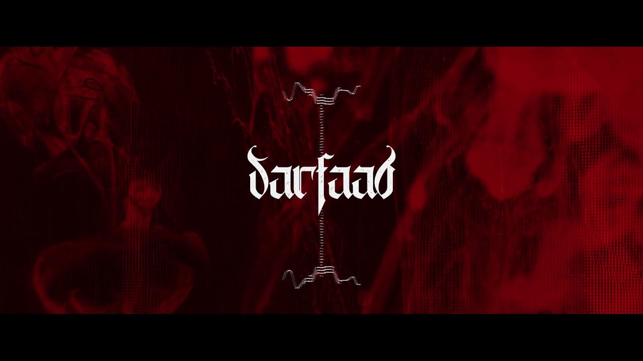 Sarfaad- Dog Days- Score New Releases