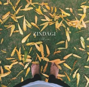 Indie Reviews: Zindagi by Uddipan Sarmah