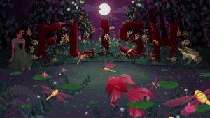 Banat- Flish- Score Indie Reviews