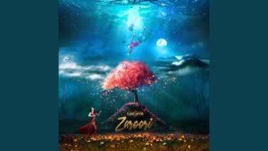 Lakshya Bhatnagar- Zaroori- Score Indie Reviews