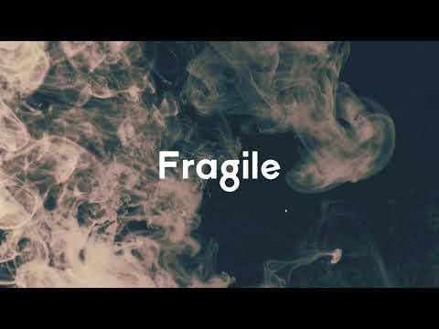 Ram Sampath- Fragile- Score Indie Reviews