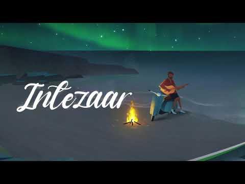 Srihari Jagannathan - Intezaar- Score Indie Reviews