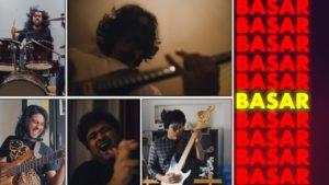 Daira- Basar- Score Indie Reviews