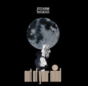 Ekam- Out of your mind- Score Indie Reviews