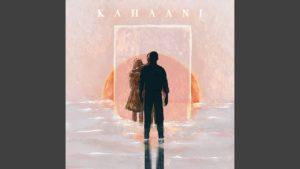 Gaurav Tophakhana- Kahaani- Score Indie Reviews