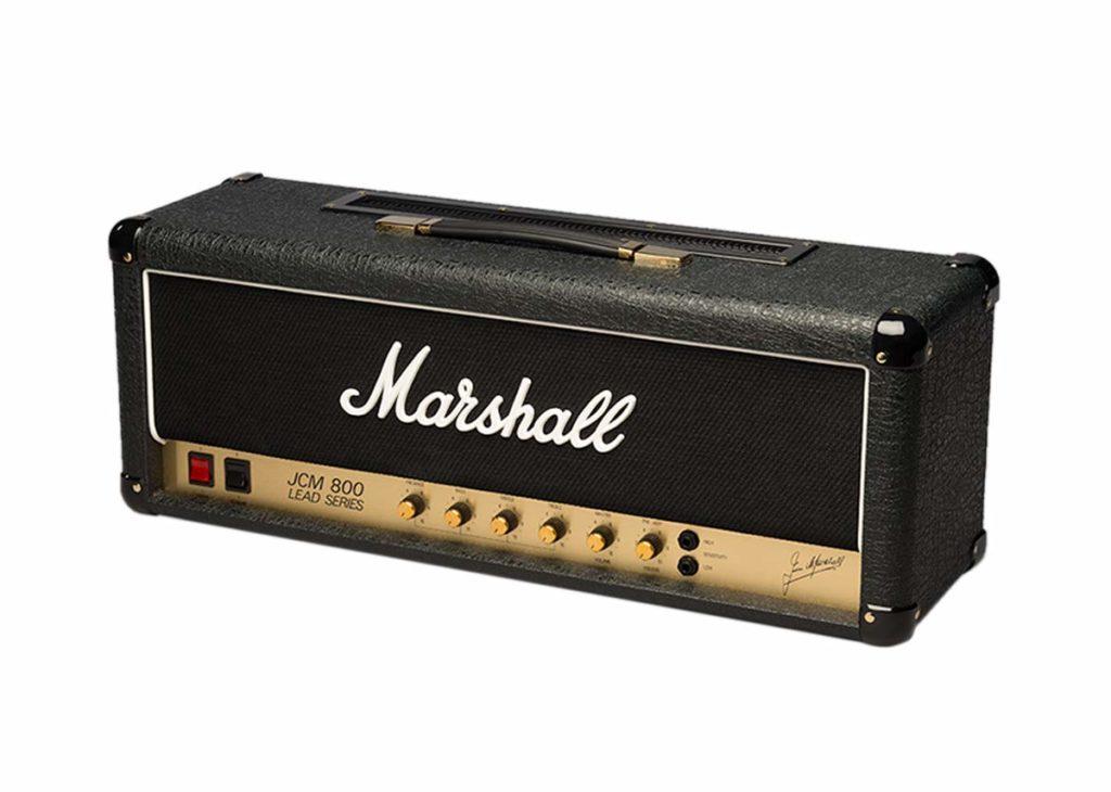 Marshall-JCM800-2203X