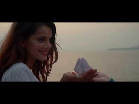 Sadu- Aankh Se Door Na Ho- Score Indie Reviews