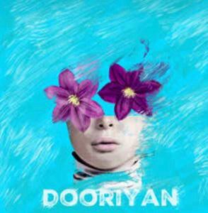 Abhishek feat. Suyash - Dooriyan- Score Indie Reviews