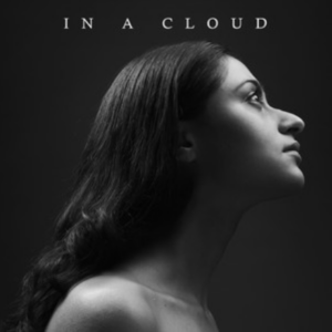 Anisha AOD- In a cloud- Score Indie Reviews
