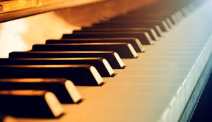 How Playing the Piano Boosts Your Brain Power- Score Gear Talk (MI)