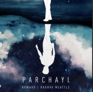 Parchayi- Khwaab ft Raghav Meattle- Score Indie Reviews
