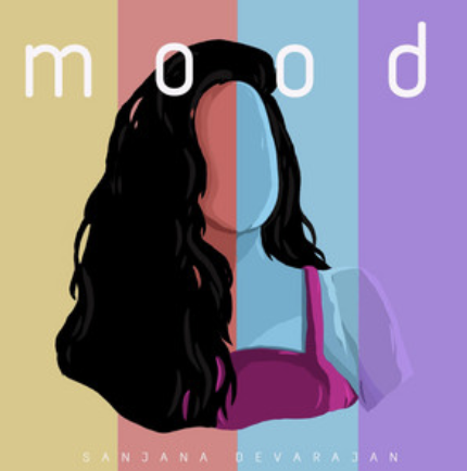 Sanjana Devarajan- Mood- Score Indie Reviews
