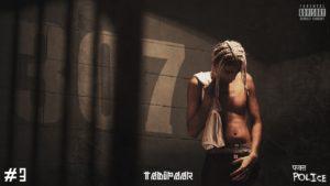 MC Stan- 307- Score New Releases