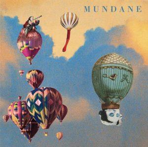 Mali- Mundane- Score Indie Reviews
