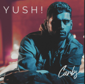 Yush!- Carbs- Score Indie Reviews