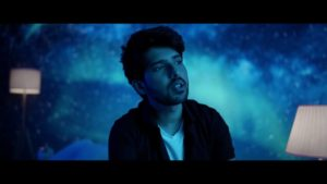 Armaan Malik- How Many- Score Indie Reviews