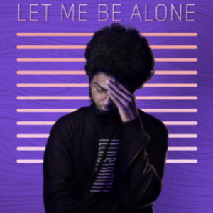Ashwin Bhaskar- Let Me Be Alone- Score Indie Reviews