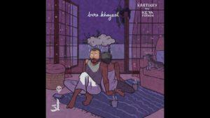 Sanjeev T- Bure Khayaal- Score Indie Reviews