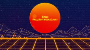 Shivang Arora- Can I Fall For You Again- Score Indie Reviews