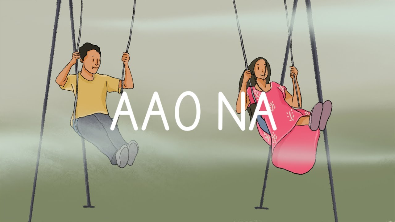 Siddhant Mishra- Aao Na- Score New Releases