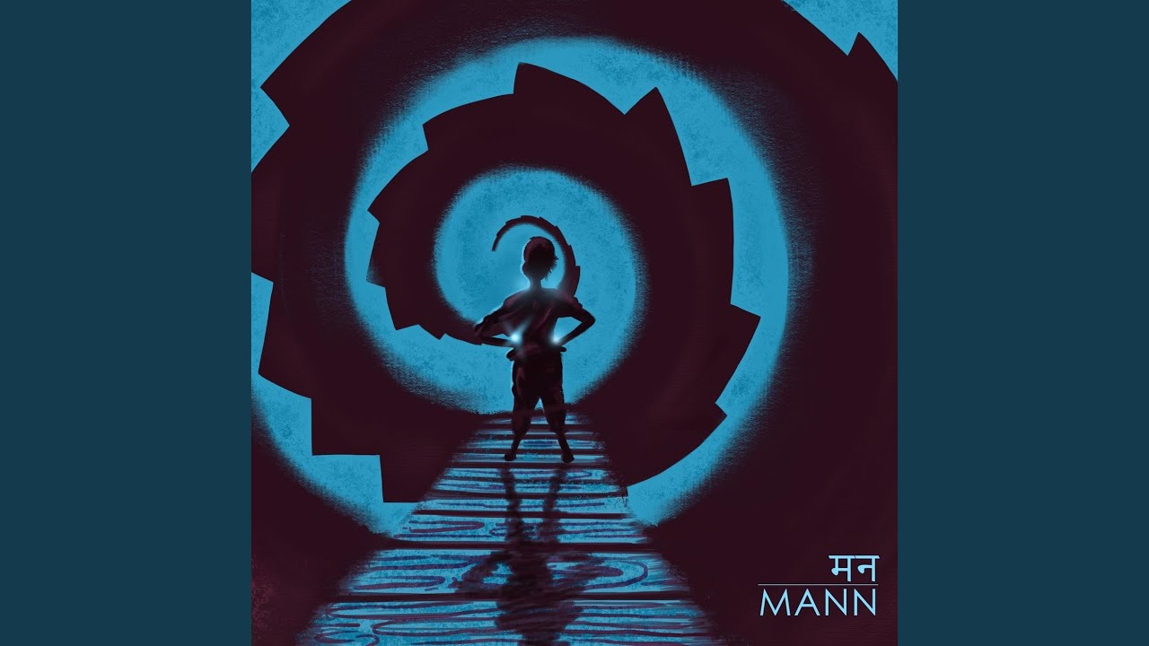 Aniket and Aaromal- Mann- Score New Releases