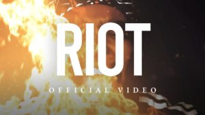 Mission: Recovery- Riot- Score Indie Reviews