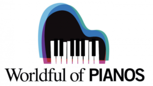 Worldful of Pianos to Gather Global Pianists for NAMM's Believe in Music Week: Score International