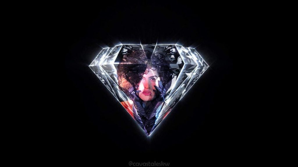 Sushant Divgikar- Diamond- Score Indie Reviews