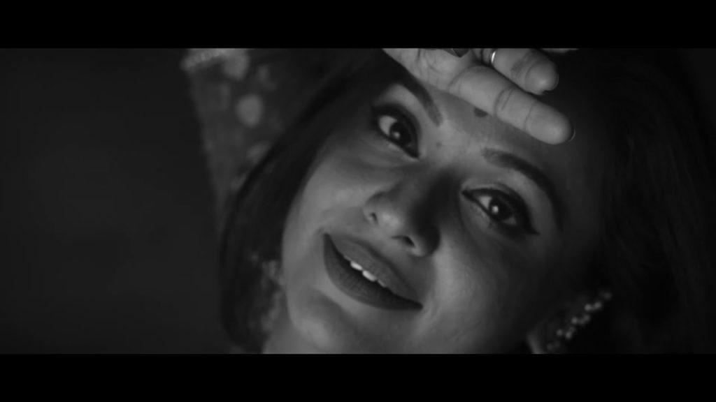 Viveick Rajagopalan- Raat Subah Si- Score Indie Reviews