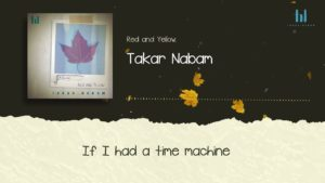 Takar Nabam- A Crime- Score Indie Reviews