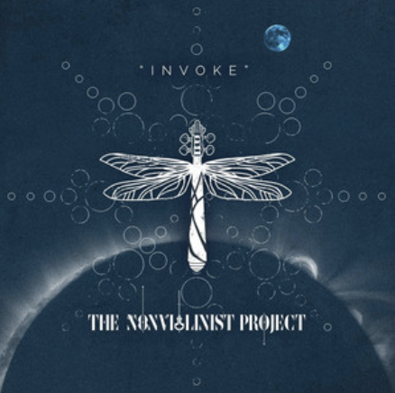 The Non-Violinist Project- Invoke- Score Indie Reviews