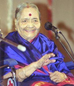 Celebrating the yesteryear Nightingales of Indian Music-Score Short Reads