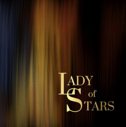 Max Kate- Lady of Stars- Score Indie Reviews