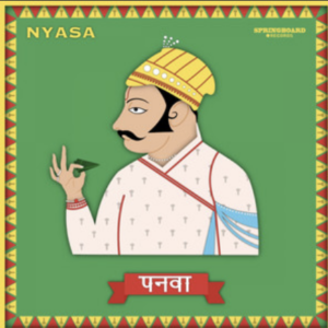 Nyasa- Panwa- Score Indie Reviews