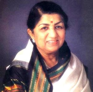 Female Composers in Indian Music Industry -Score Short Reads