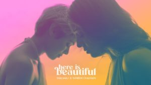 Here is beautiful- Shalmali & Sunidhi- Score Indie Reviews