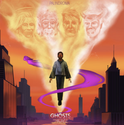 Palindroma- Ghosts- Score Indie Reviews