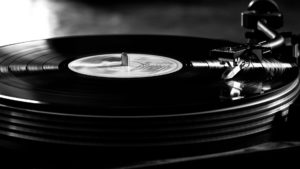 Vinyl Mastering Secrets for Audio Engineers - Score Short Reads