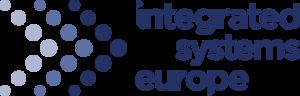 More details revealed for ISE 2021 Live & Online
