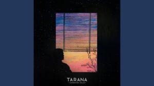 Adarsh Gaur-Tarana